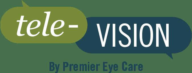 Tele-Vision by Premier Eye Care