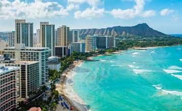Premier Eye Care, Honolulu, HI