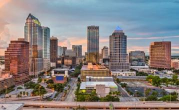 Premier Eye Care, Tampa, FL