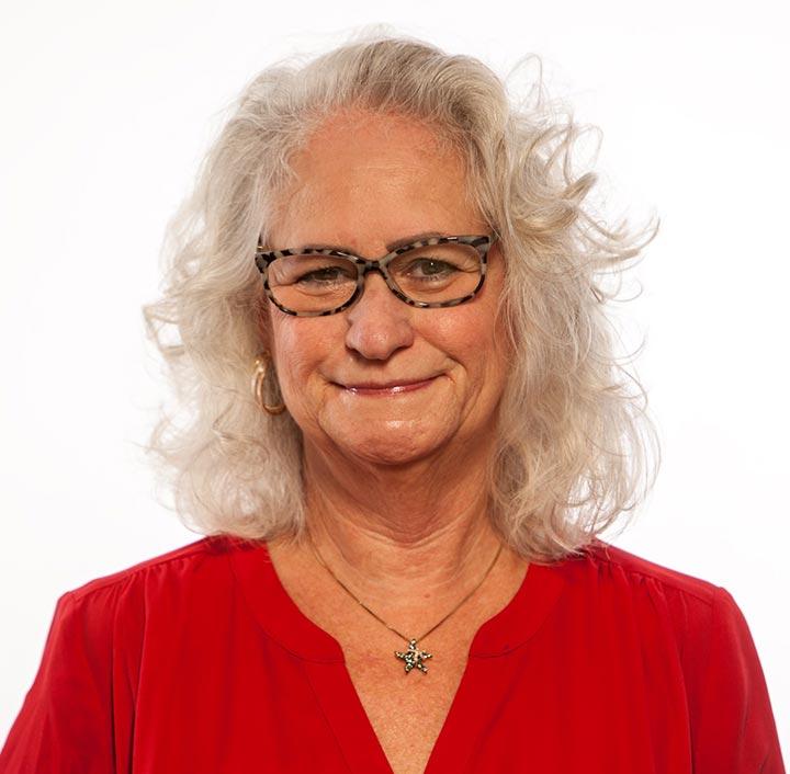 Jeanne Massengale